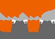 WingiWingi — первая деловая социальная сеть по грузоперевозкам и таможне<