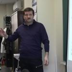 семинар_19