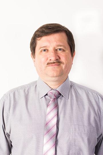 Вячеслав Шмарин