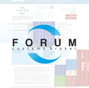 forum_group