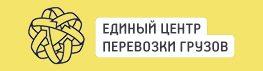 ecpg-logo