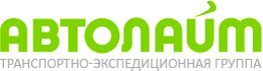 avtolime-logo